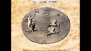 The Klong Raiders - Raiders from the Klongs of Hell (2011) [Full Album]