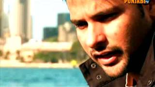 Amrinder Gill - Meri maa nu na dasseo - Official original video punjabi song