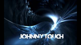 Take Me Away feat Johnny Touch + FREE MP3 DOWNLOAD