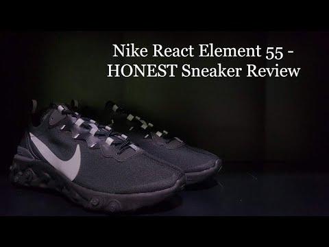 nike element react 55 price