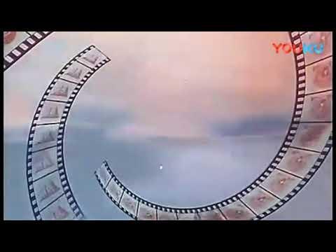 Mandarin Films / Sil-Metropole Organisation (1998)