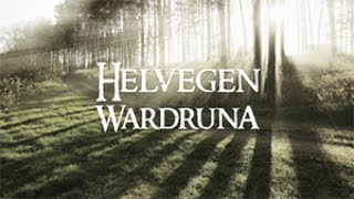 Download lagu Helvegen // Wardruna [with English Lyrics]