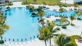 Hilton La Romana - Reopening on November 15th