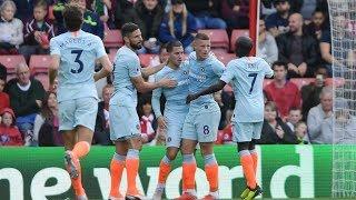 Southampton 0-3 Chelsea Post Match Analysis | Premier League Reaction