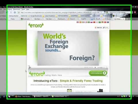 Hukum bermain forex trading