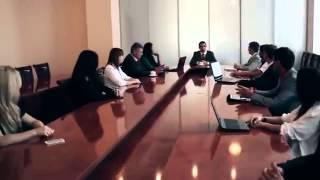 видео 1.7. Договор энергоснабжения