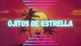 Dave Lauren & David Lopez Feat. Sergio Angel - Be Happy (Video Lyrics)