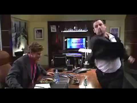 Click 2006 Trailer