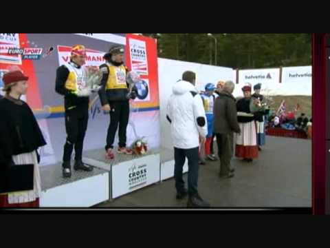 World Cup  2012 Prize Ceremony.wmv