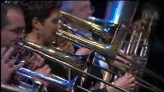 The Lord of the Rings: Symphony - The Bridge of Khazad-dum