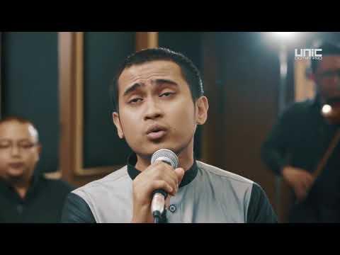 UNIC – Ainul Mardhiah GGV 2017 Official Music Video ᴴᴰ