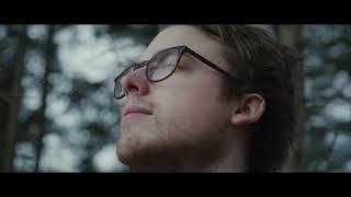 Simon Daniel - Nightcrawler (Teaser d'album)