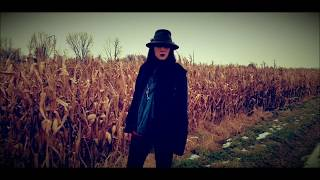 [MUSIC VIDEO] - No - Adrienne Frailey