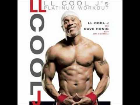LL Cool jay phenomenon