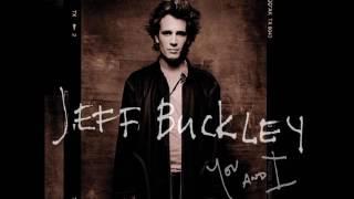 JEFF BUCKLEY - Dream of You & I (Subtitulada En Español)
