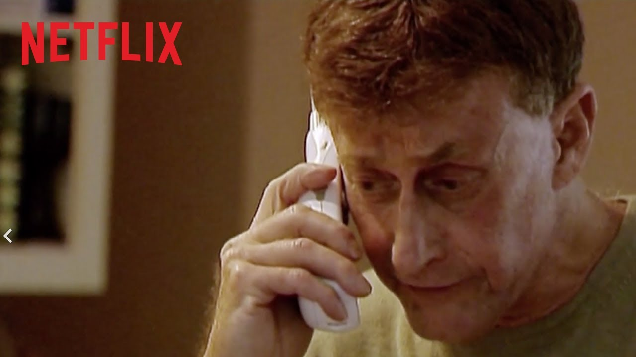Crime docu-series The Staircase and Evil Genius are coming