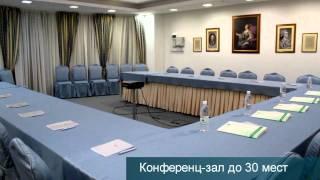 Отель Palmira Palace , Крым, г.Ялта  - www.btravel.com.ua