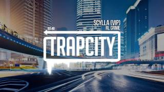 RL Grime - Scylla (VIP)