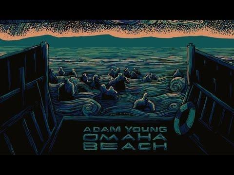 Adam Young Scores - Omaha Beach [full album]