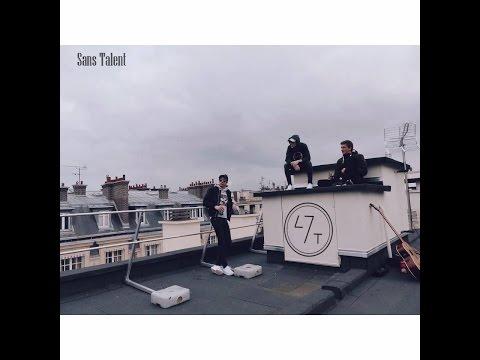 47Ter - Sans Talent