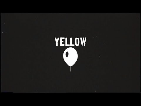 tacica 『YELLOW』(Music Video)