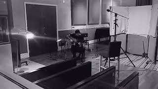 James Arthur - New Song 2019 (studio session) Video