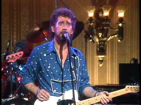 Pinkard & Bowden and Earl Thomas Conley | Live at Church Street Station