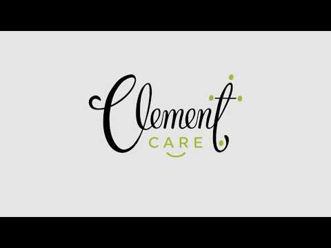 Clement Care -- a foster care partnership with churches