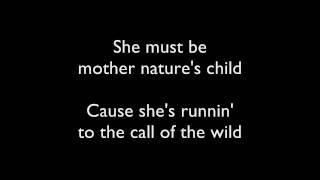 Wolfmother - Colossal (Lyrics)