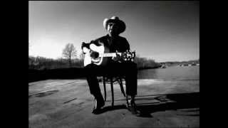 Hank Williams Jr. - A Country Boy Can Survive 25th Anniversary Edition (Official Music Video)