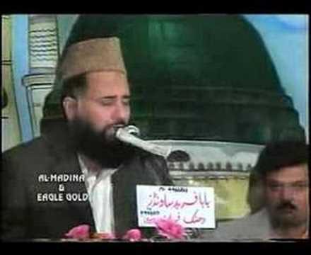 Sarkar-e-Ghous-e-Azam                  Fasihuddin Suhrawardi
