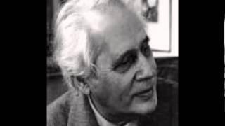 Marcel Mihalovici: Tragic Overture