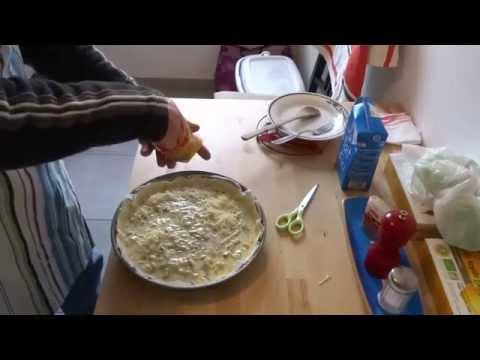 recette-de-la-quiche-aux-poireaux