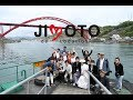 -JIMOTO- 広島県 呉・音戸で結婚式撮影 の動画、YouTube動画。