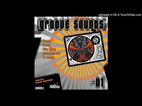 Groove Sounds #01 (free download)