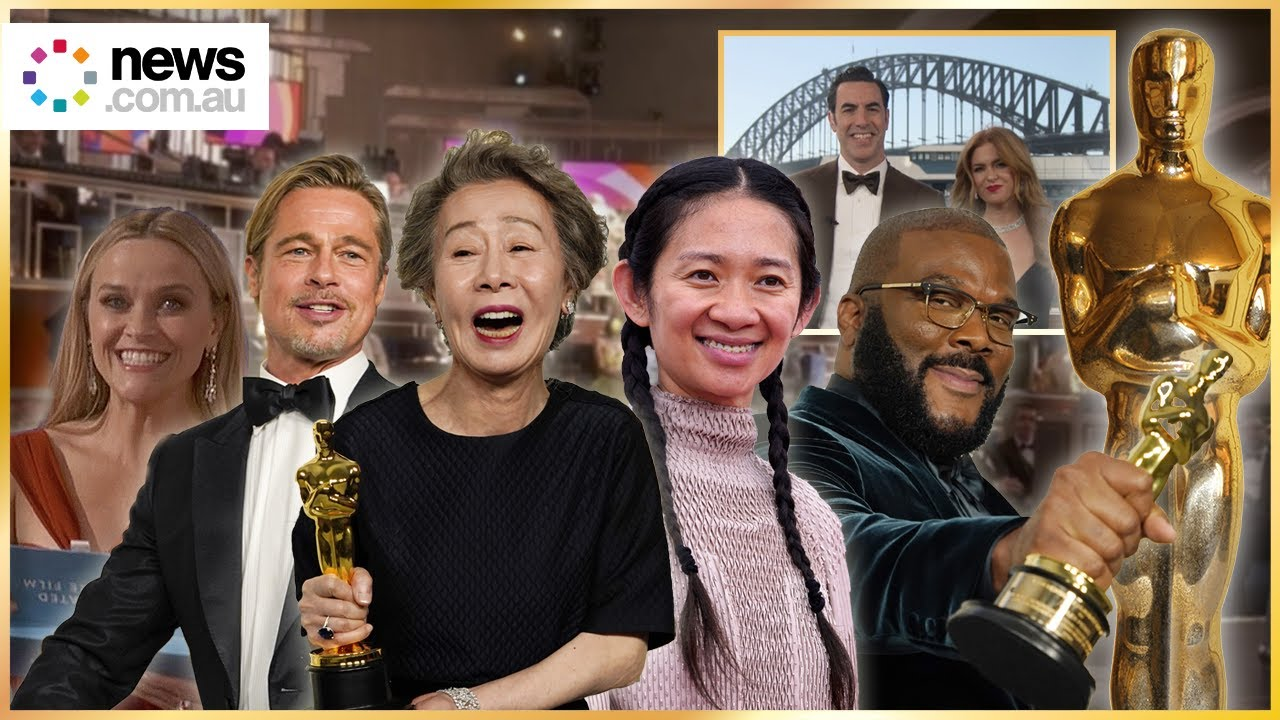 Oscars 2021 Recap: Winners, shocks & highlights