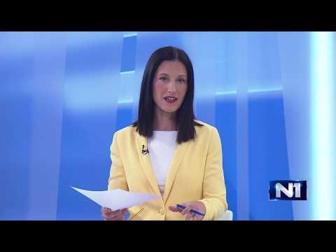 Dnevnik U 18 /Zagreb/ 2.6.2020.