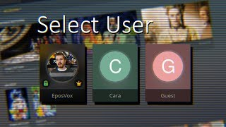 How to: SHARE your Plex Library! (Plex Users Setup Guide)