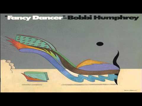 Bobby Humphrey You Make Me Feel So Good 1975