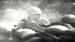 """Phim Lẻ Chiến Tranh Việt Nam Mỹ Hay Nhất - Phim Chiến Tranh Đặc Sắc """" Đồng Đội """""""