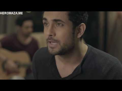 Channa Mereya Sanam HD NewHdVideo In