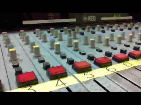 La Grèce en Musique - Radio Mon Païs - 27 Septembre 2013