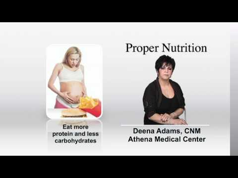 nutritional-needs-while-pregnant