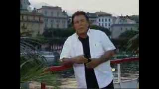 Albano - Che Sara (German TV)