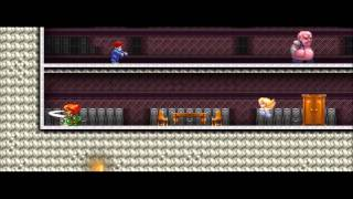 Amazing Princess Sarah gameplay : New game+