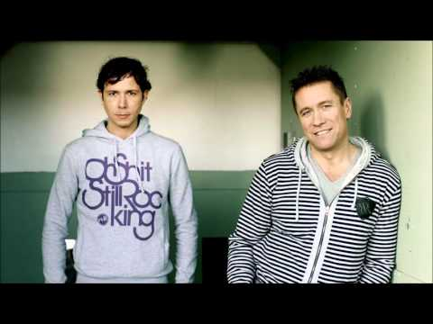 'Cosmic Gate' Compilation