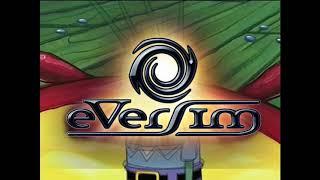 Eversim Quality Content II
