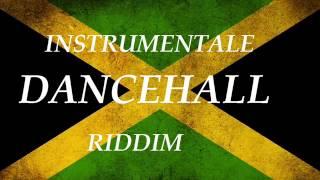 Dancehall Instrumental 2013 [Gear Box riddim ] [HQ]
