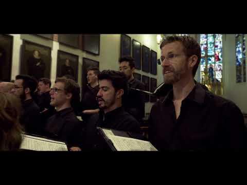 Weimar Bach Cantata Academy | Leipzig impressions