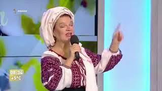 Suzana Popescu-Tiica Tiica